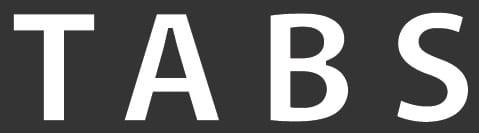 Tab's Golf Carts LLC